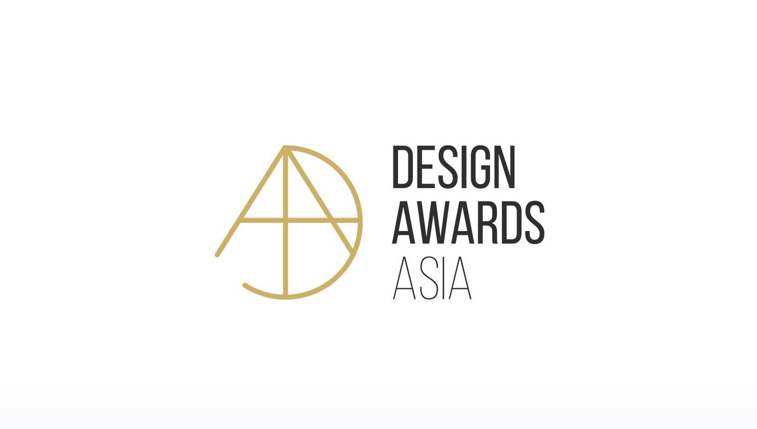 弊社制作の「BIJOUPIKO GROUP」が、『Design Awards Asia』にてDesign Of The Dayを受賞しました。