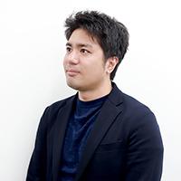 Shinichirou Jahana