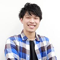 Yosuke Kamisugi