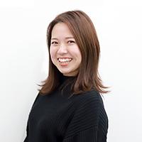 Tomoko Kono