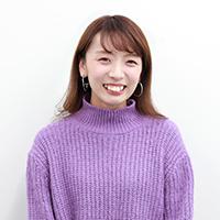 Aya Takagishi