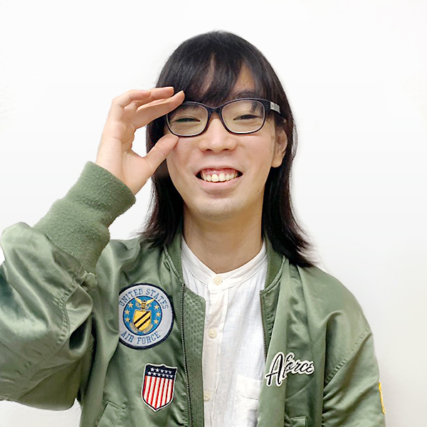 Hiroya Uehara