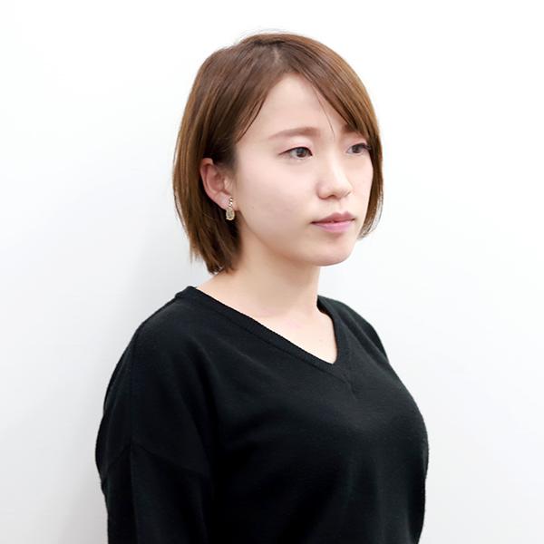 Hiromi Yoneda