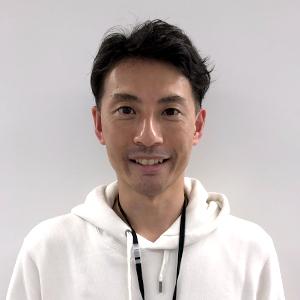 Takuya Shirasawa