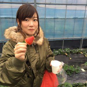 Mai Wakamatsu
